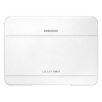 Ver Funda Tablet Samsung EF-BP520B
