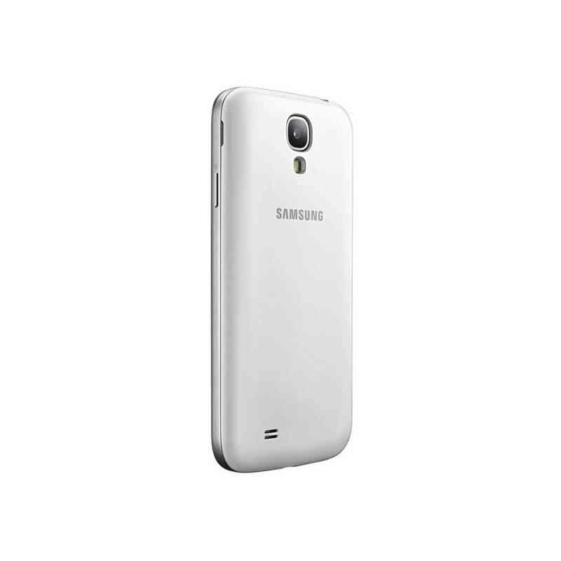 Samsung Ep-ci950iwegww Cargador De Dispositivo Movil