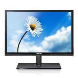 Samsung Monitor 27 Led S27a850d Usb30 2xdvi
