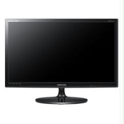 Samsung Monitor Tv-led 27 T27a300