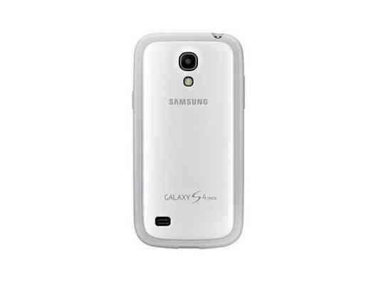 Carcasa Movil Samsung Protective Cover