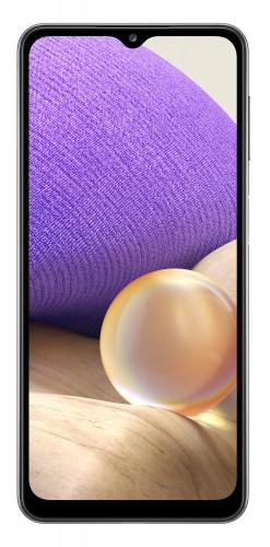 Samsung Galaxy A32 5g Sm A326b