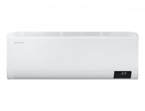Samsung Wind Free Comfort Next AR09TXFCA