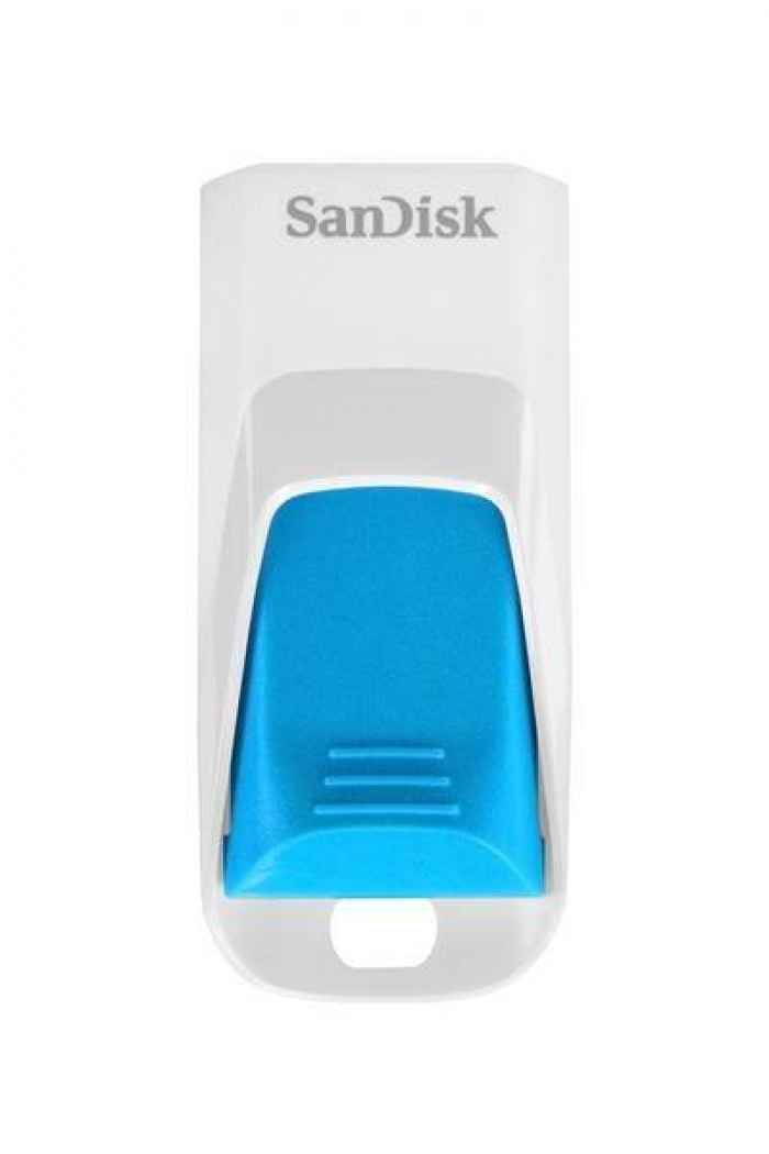 Sandisk 16gb Cruzer Edge