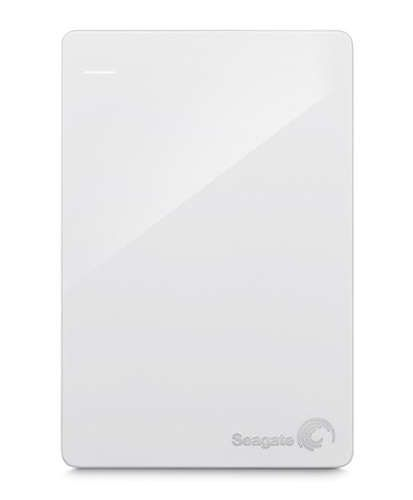 Ver Seagate Backup Plus 1TB STDR1000411