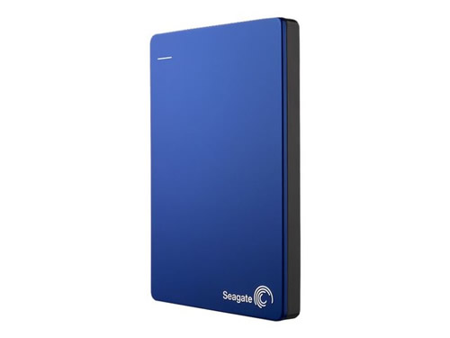 Seagate Backup Plus Portable 1TB STDR1000202