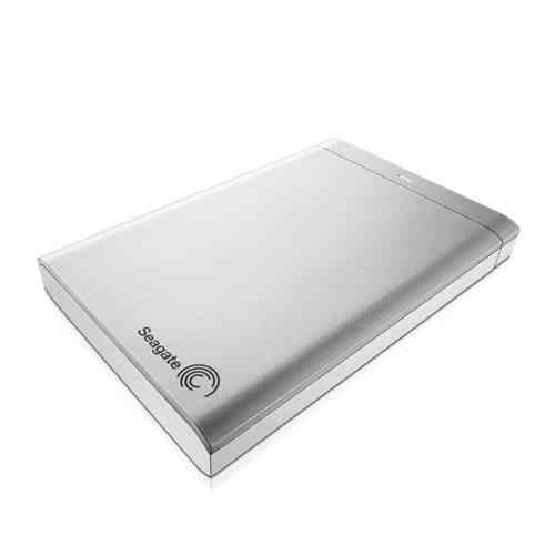 Ver Seagate Backup Plus Portable 1TB STDR1000203