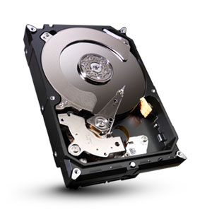 Seagate Disco Duro Interno 35 2tb Barracuda  St2000dm001
