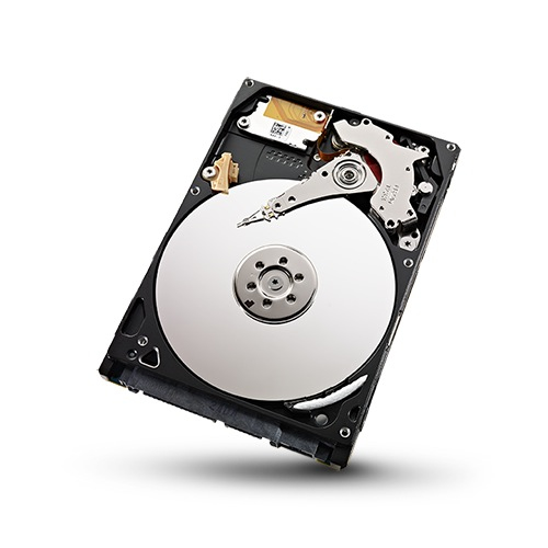 Ver Disco Duro Seagate S-series Laptop Thin SSHD