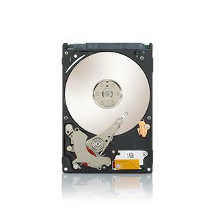 Ver Seagate Video 25 HDDs ST500VT000 disco duro