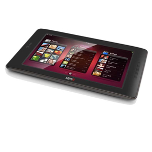 Szenio Tablet 7100 7