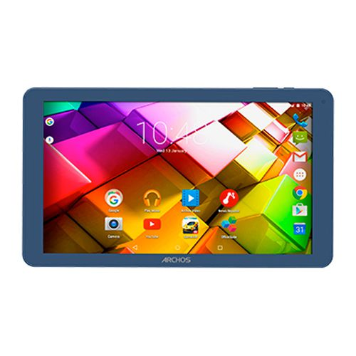Ver TABLET ARCHOS 10 1 COPPER