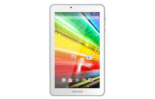 ARCHOS 70 PLATINUM 3G 1GB 16GB