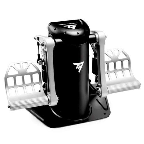 THRUSTMASTER PEDALES TPR PENDULAR RUDDER PC 2960809