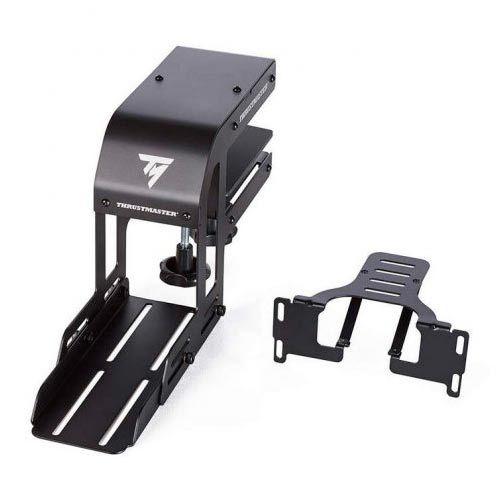 Thrustmaster Pinza Sujeccion Para Tss Handbrake Tm Racing Clamp 4060094