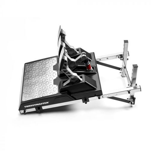 Thrustmaster Racing Add On T Pedals Stand