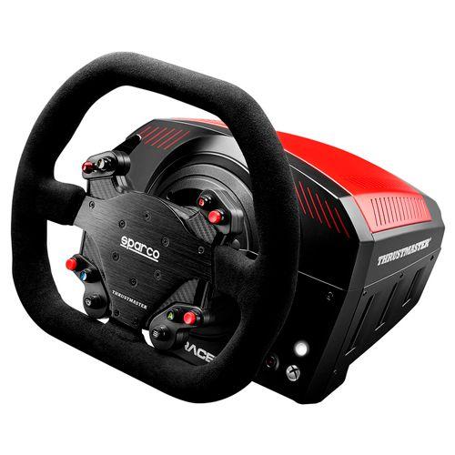 THRUSTMASTER VOLANTE TS XW RACER XBOX ONE PC