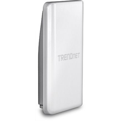 Ver TRENDNET PUNTO DE ACCESO PoE PARA EXTERIORES DE 10 dBi WIRELESS N300