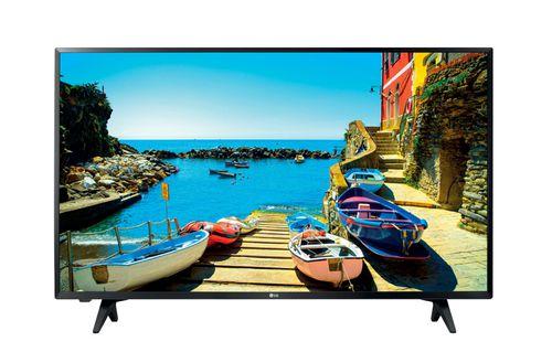 Ver TV LG 43LJ500V
