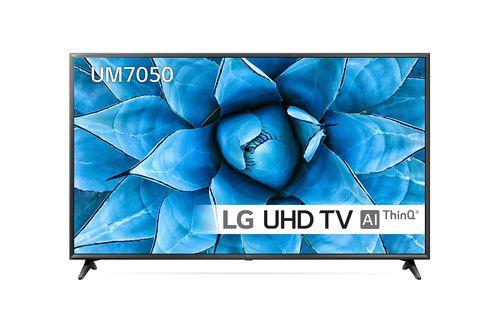 Tv Lg 65um7050pla 654ksmart Tv
