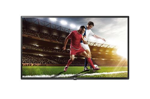 TV PRO LG LCD 49 49UT640S UHD
