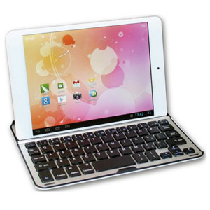 Tablet Pc Szenio Ips 7850 Qc