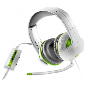 Thrustmaster Auriculares Gaming Y-250x - Xbox