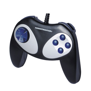 Thrustmaster Gamepads Firestorm Digital 3  2960626