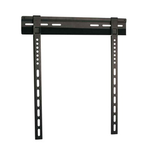 Tooq Soporte Tv Lp3142f-b Ultra Slim Negro