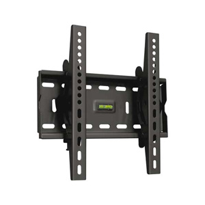 Ver Tooq Soporte inclinable para monitor