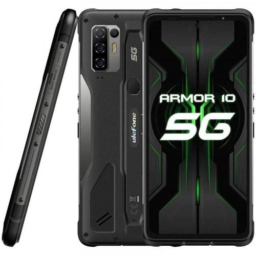 ULEFONE SMARTPHONE ARMOR 10 BLACK 5G667