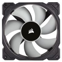 Ver CORSAIR ML120 DUAL PACK
