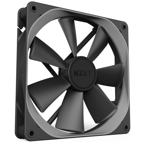 Ver NZXT AER P120 120MM GRIS