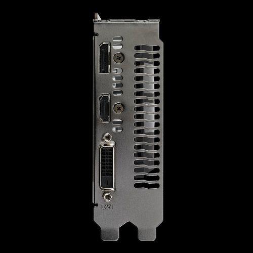 Asus Ph Gtx 1050 3g
