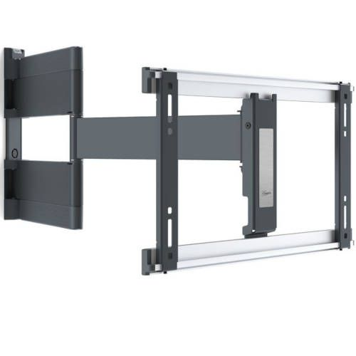Ver VOGELS GAMA THIN 546 TURN 180 OLED MOUNT 40 65 NEGRO