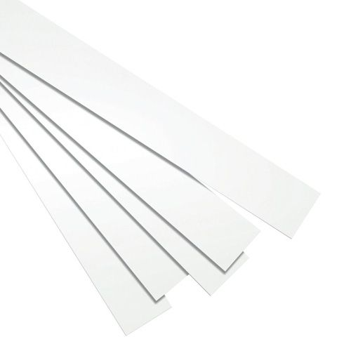 VOGELS PFA 9105 WHITE POLE COVERS FOR PUC 23XX SERIES