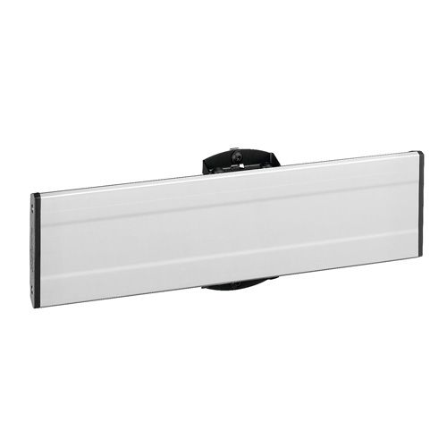 Ver VOGELS PFB 3405 INTERFACE BAR 515MM SILVER
