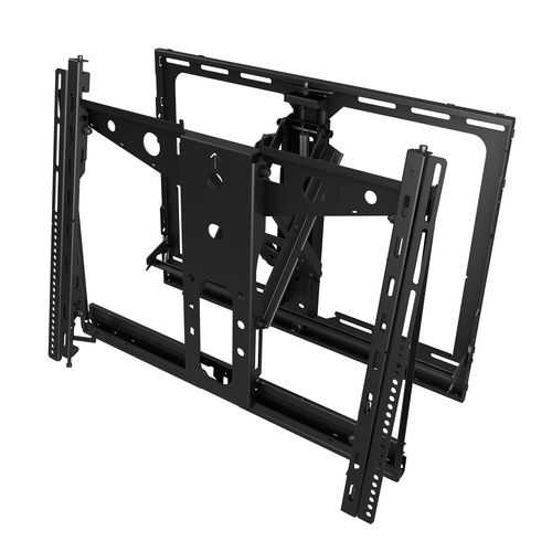 Ver VOGELS PFW 6880 VIDEO WALL POP OUT MODULE SLIM