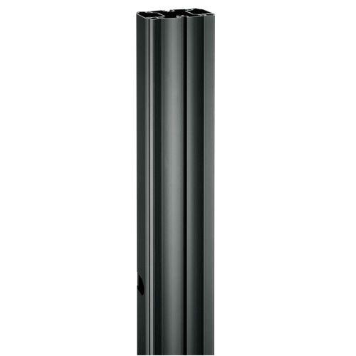 Ver VOGELS PUC 2718 CONNECT IT XL POLE 180CM Black