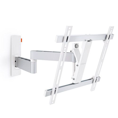 Ver VOGELS WALL 3245 FULL MOTION TV WALL MOUNT BLANCO