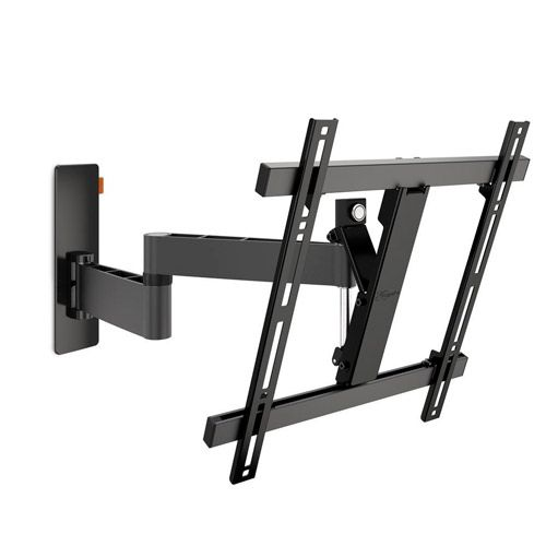 Ver VOGELS WALL 3245 FULL MOTION TV WALL MOUNT NEGRO