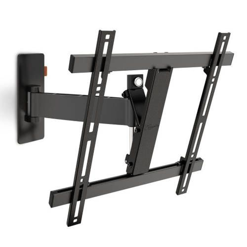 Ver WALL 3225 FULL MOTION TV WALL MOUNT
