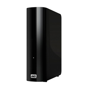 Wdigital Hd 35 15tb Mybook Essential 30