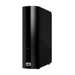 Wdigital Hd 35 2tb Mybook Essential 30