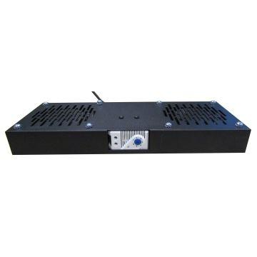 WP WPN ACS W050 2 hardware accesorio de refrigeraci
