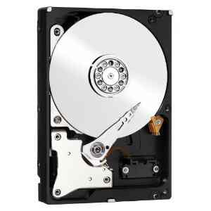 Ver Western Digital 1TB Laptop Mainstream
