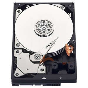 Ver Western Digital Blue 2 TB