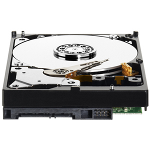 Western Digital Disco Duro Caviar Green 320gb 3 5 Wd3200azrx Sata3 64mb