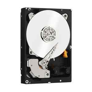 Western Digital Re 500gb 35 Sata Iii