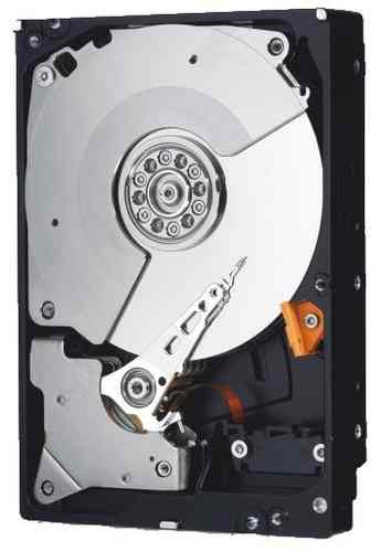 Ver Western Digital WD RE 4TB